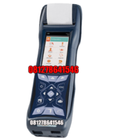 Jual Murah E1500 Portable Industrial Combustion Gas & Emissions Analyzer