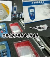 Paint Coating Thickness Meter2