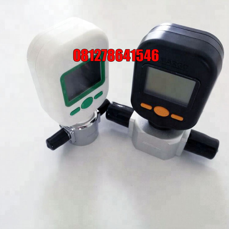 Jual Murah Air Flow Meter MF5706