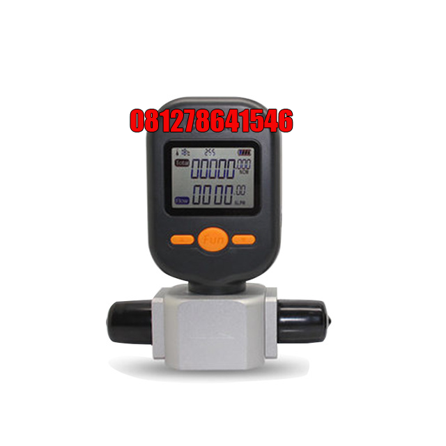 Jual Murah Air Flow Meter MF5712