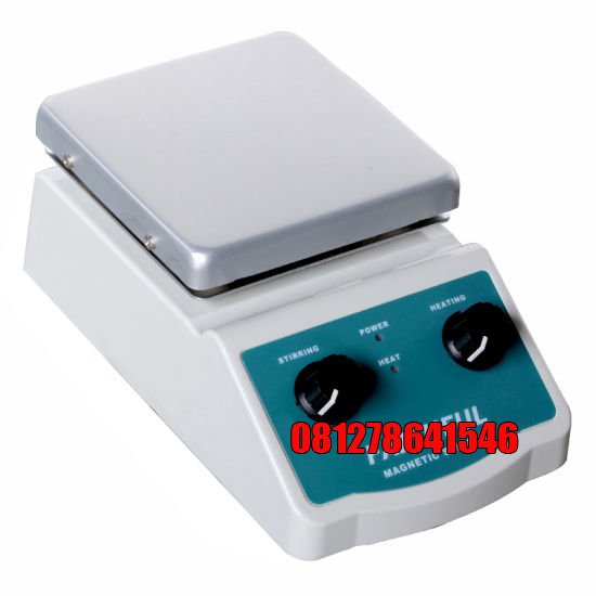Jual Murah Hot Plate Magnetic Stirrer